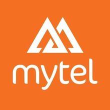 Mytel_Logo