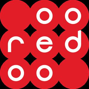 ooredoo-logo-2309C86807-seeklogo.com