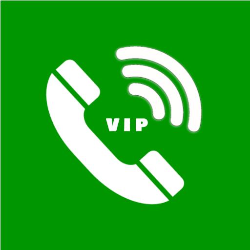 viphone icon Feb14 signal vip